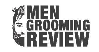 Men Grooming Review