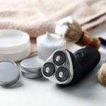 Best Rotary Shavers Review