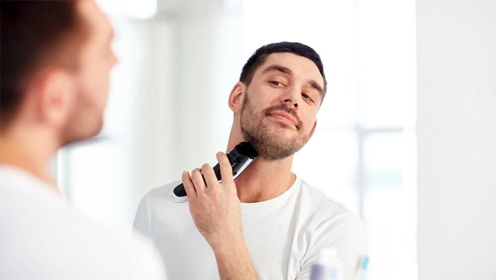 Best Cordless Shaver