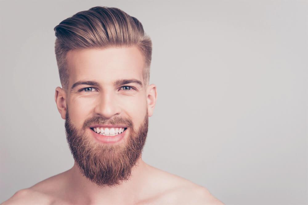Best Beard Conditioner