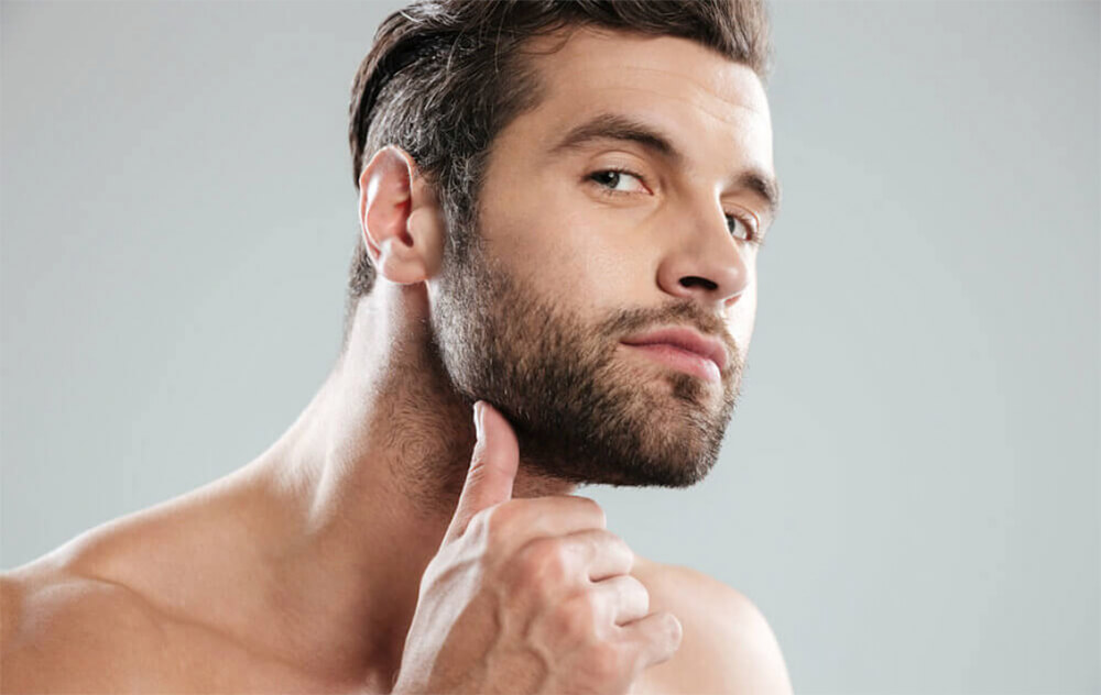 Best Beard Shampoo