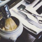 Best Shaving Kit