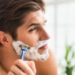 Best Shaving Razor